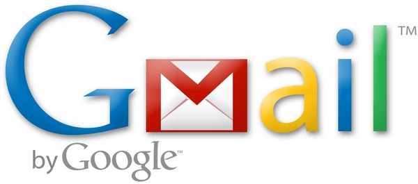 Gmail Webmail